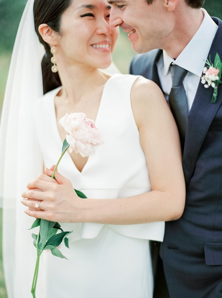 Tuscany_Destination_wedding_peachesandmint__0046.jpg