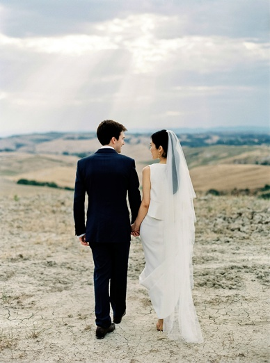 Tuscany_Destination_wedding_peachesandmint__0043.jpg
