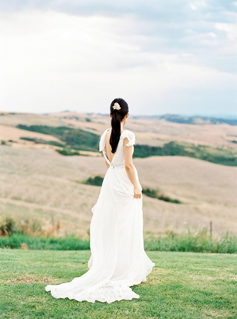 Tuscany_Destination_wedding_peachesandmint__0010.jpg
