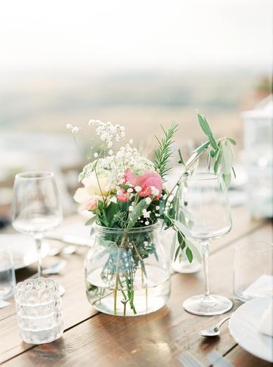 Tuscany_Destination_wedding_peachesandmint__0021.jpg
