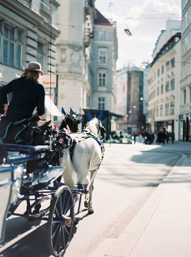 Vienna_Elopement_0013.jpg