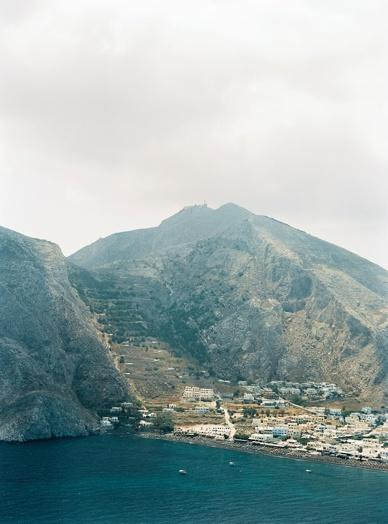 Santorini_0006.jpg