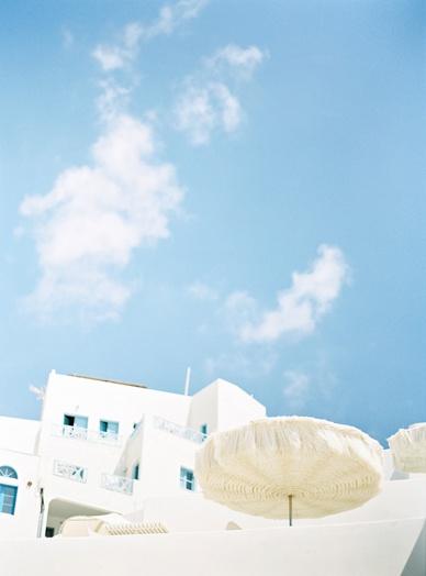 Santorini_0011.jpg