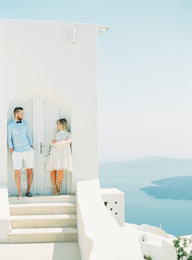 Santorini_0012.jpg