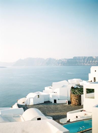 Santorini_0014.jpg