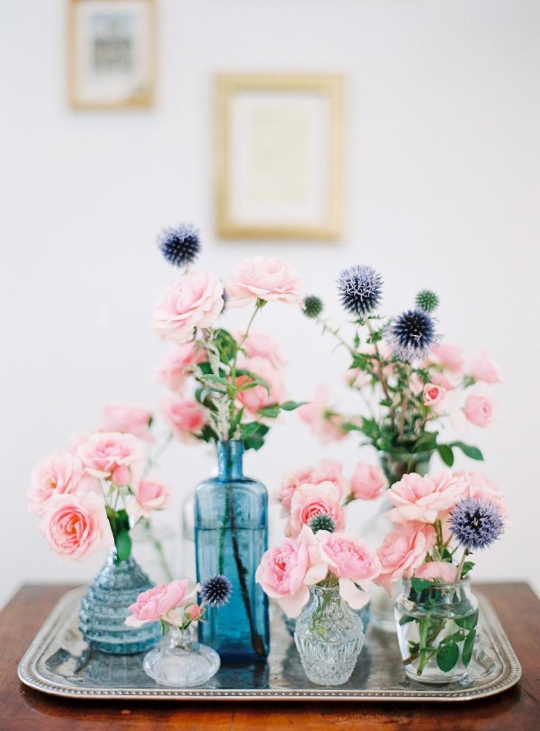 FloralGreetings_0003.jpg