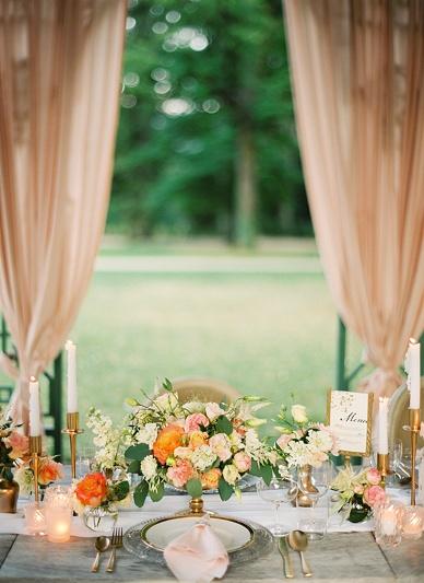 Lush_Summer_Wedding_Inspiration_0008.jpg