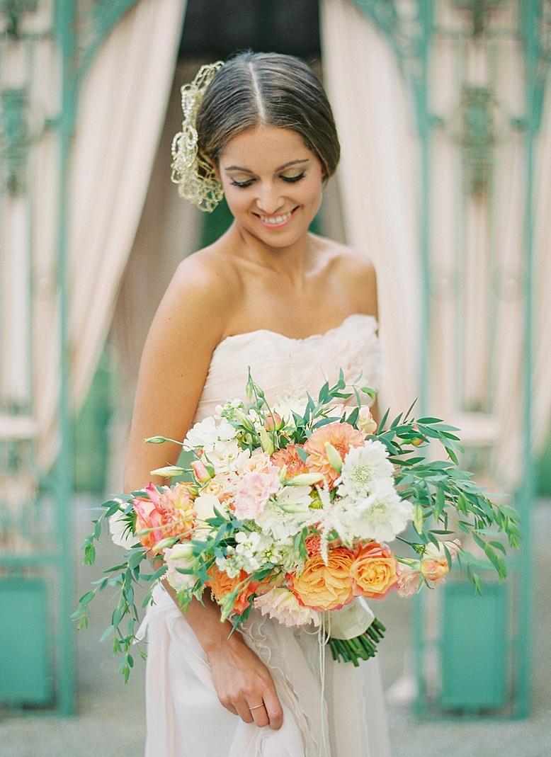 Lush_Summer_Wedding_Inspiration_0006.jpg