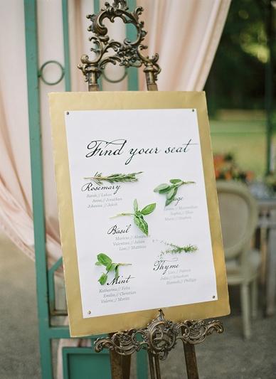 Lush_Summer_Wedding_Inspiration_0007.jpg