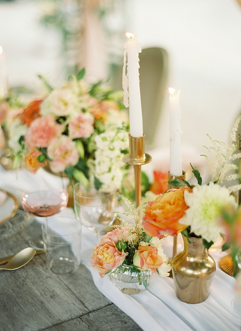 Lush_Summer_Wedding_Inspiration_0010.jpg