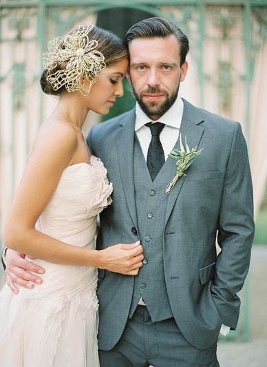 Lush_Summer_Wedding_Inspiration_0012.jpg