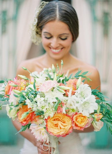 Lush_Summer_Wedding_Inspiration_0017.jpg