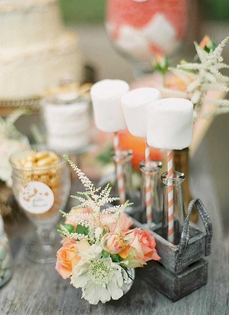Lush_Summer_Wedding_Inspiration_0018.jpg
