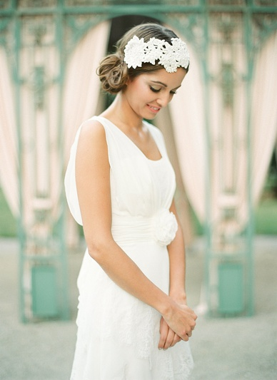 Lush_Summer_Wedding_Inspiration_0013.jpg