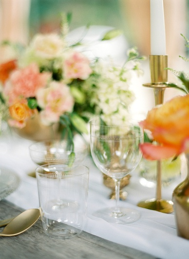 Lush_Summer_Wedding_Inspiration_0033.jpg