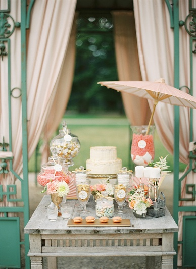 Lush_Summer_Wedding_Inspiration_0036.jpg
