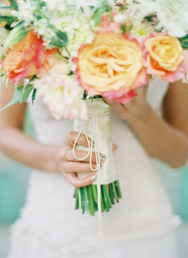 Lush-Summer-Wedding_0002.jpg