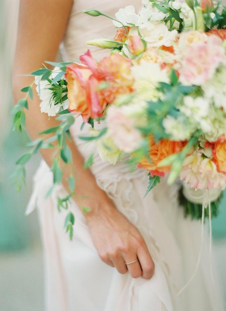 Lush-Summer-Wedding_0001.jpg