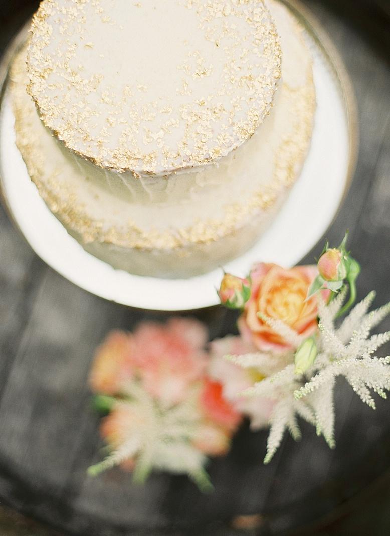 Lush_Summer_Wedding_Inspiration_0040.jpg