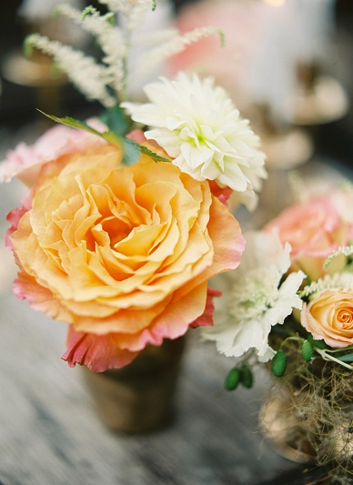 Lush_Summer_Wedding_Inspiration_0041.jpg