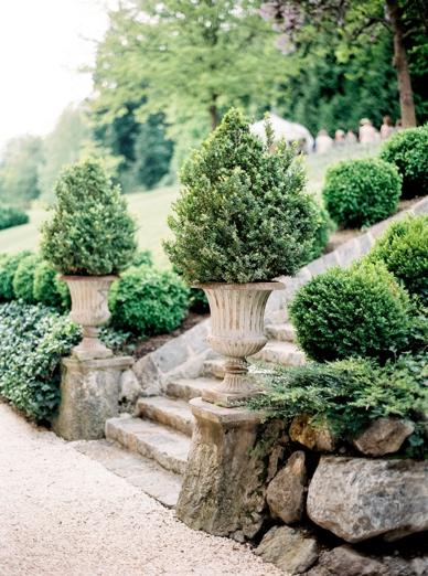 Schloss_Aiola_Wedding_Austria_0001.jpg