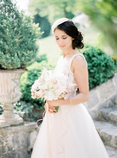 Schloss_Aiola_Wedding_Austria_0004.jpg