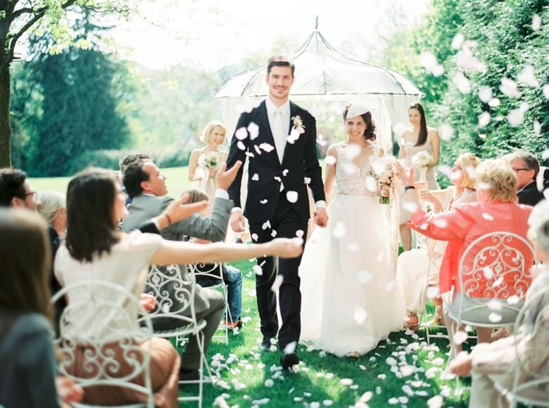 Schloss_Aiola_Wedding_Austria_0010.jpg