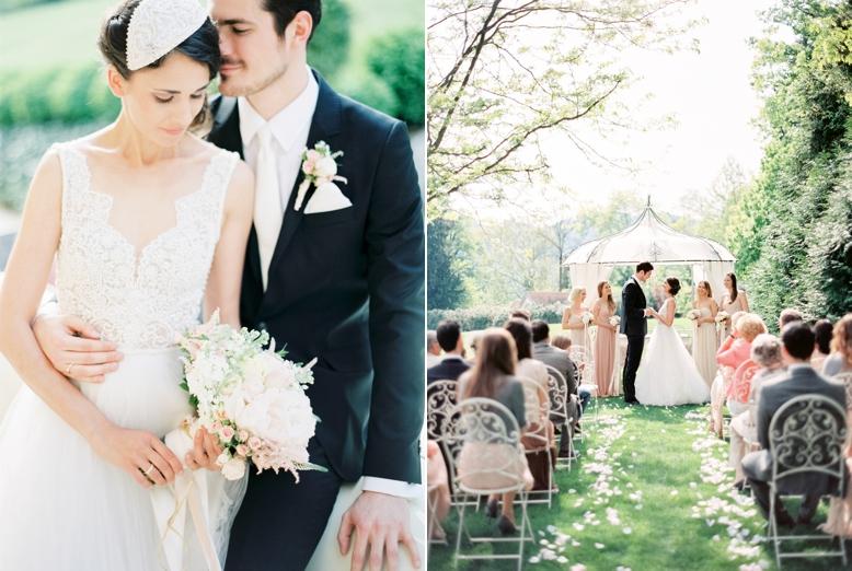 Schloss_Aiola_Wedding_Austria_0009.jpg