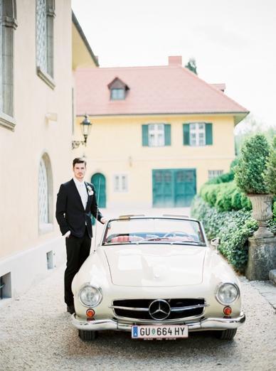 Schloss_Aiola_Wedding_Austria_0015.jpg