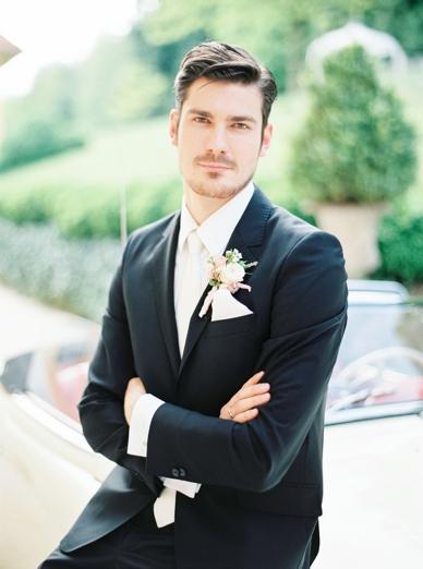 Schloss_Aiola_Wedding_Austria_0016.jpg