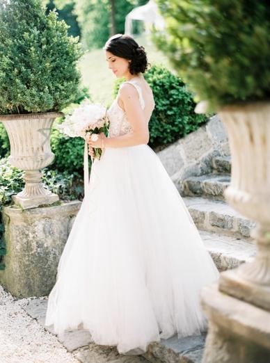 Schloss_Aiola_Wedding_Austria_0020.jpg