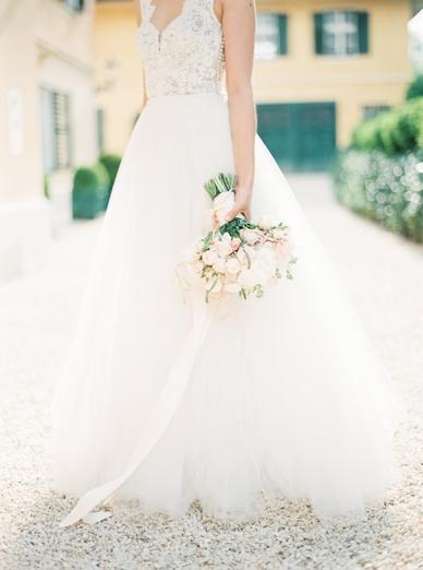 Schloss_Aiola_Wedding_Austria_0023.jpg