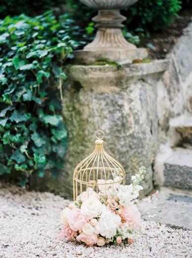 Schloss_Aiola_Wedding_Austria_0034.jpg