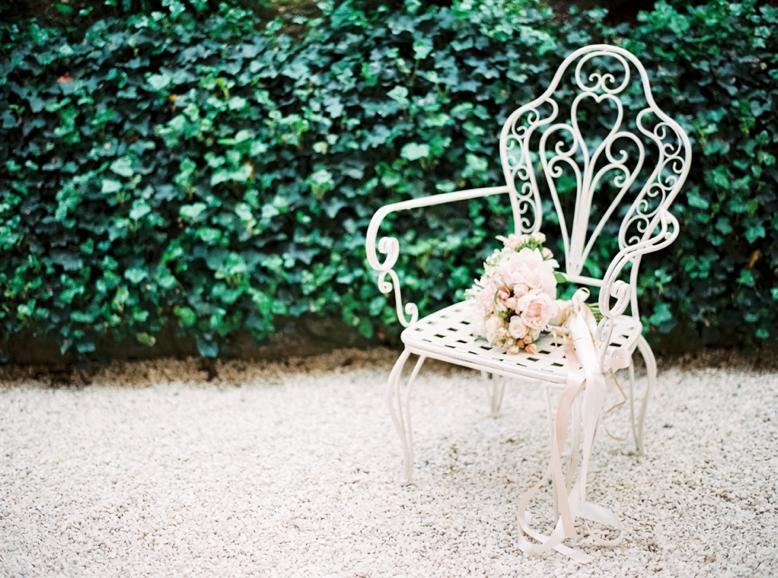 Schloss_Aiola_Wedding_Austria_0037.jpg