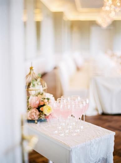 Schloss_Aiola_Wedding_Austria_0048.jpg