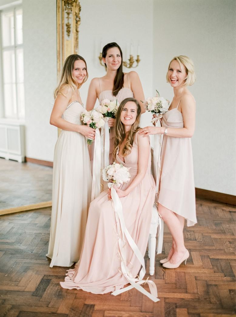 Schloss_Aiola_Wedding_Austria_0055.jpg