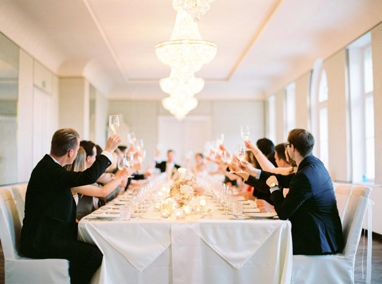 Schloss_Aiola_Wedding_Austria_0063.jpg