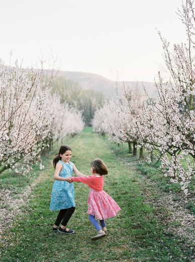 Apricot_Blossoms_Family_Shoot_00251.jpg