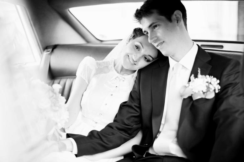 Intimate_Vienna_City_Wedding_0051.jpg