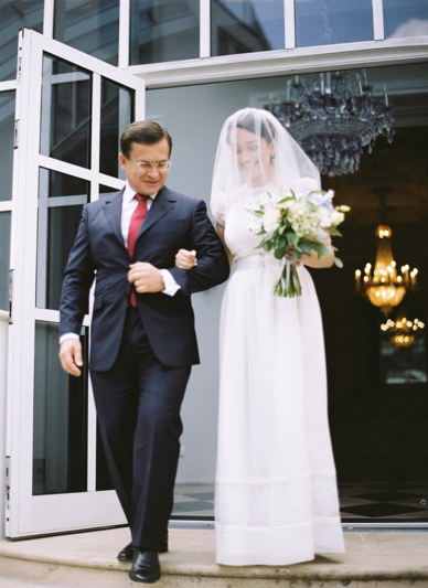 Intimate_Vienna_City_Wedding_0025.jpg