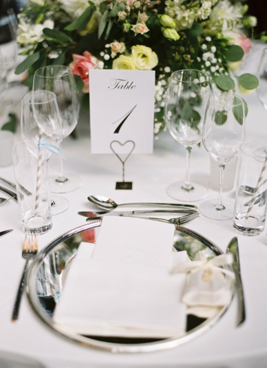 Intimate_Vienna_City_Wedding_0042.jpg