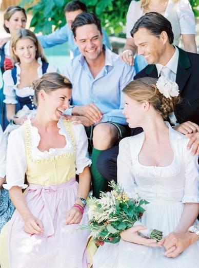 Attersee_Summer_Wedding_0006.jpg
