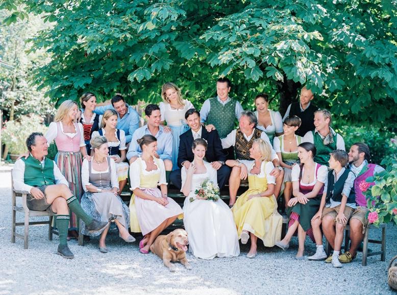 Attersee_Summer_Wedding_0007.jpg