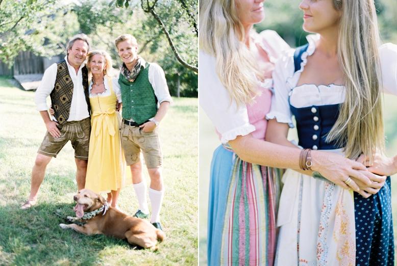 Attersee_Summer_Wedding_0010.jpg