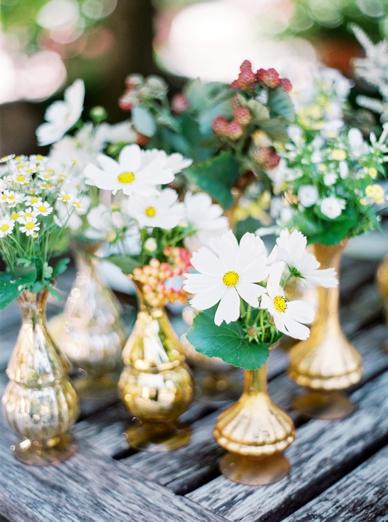 Attersee_Summer_Wedding_0068.jpg