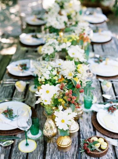 Attersee_Summer_Wedding_0062.jpg