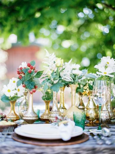 Attersee_Summer_Wedding_0027.jpg