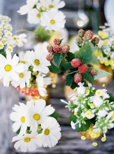 Attersee_Summer_Wedding_0063.jpg