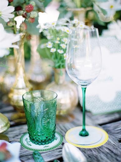 Attersee_Summer_Wedding_0033.jpg