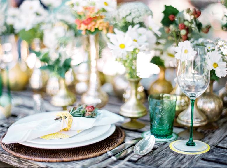 Attersee_Summer_Wedding_0034.jpg